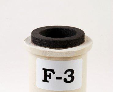 İndiksiyon Pota F3