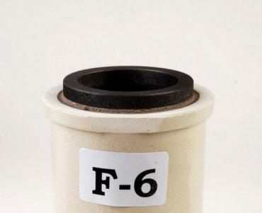 İndiksiyon Pota F6