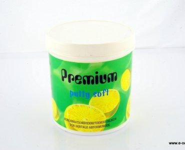 Premium Putty Soft